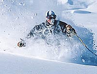 ski_at_cloud_d2_75_use.jpg