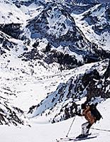 ski_gf_201617_fischer_ranger_122.png