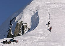 ski_ro_radicalgs_proiboxracing_030.jpg