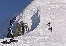 ski_ro_radicalwc_gs_fis ibox_racing copie_026.jpg