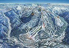 1718_ski_blizzard_black_pearl_88_w_promo_preview