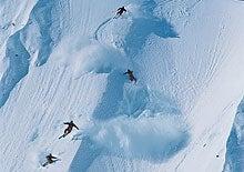 ski_bl_magnum_8.7_iq_max.jpg