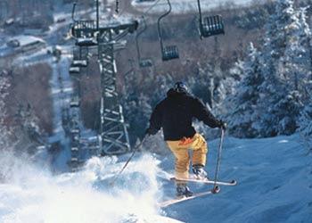 Nordica Santa Ana 93 2018 Ski Review - Ski Mag 5702172fd36f