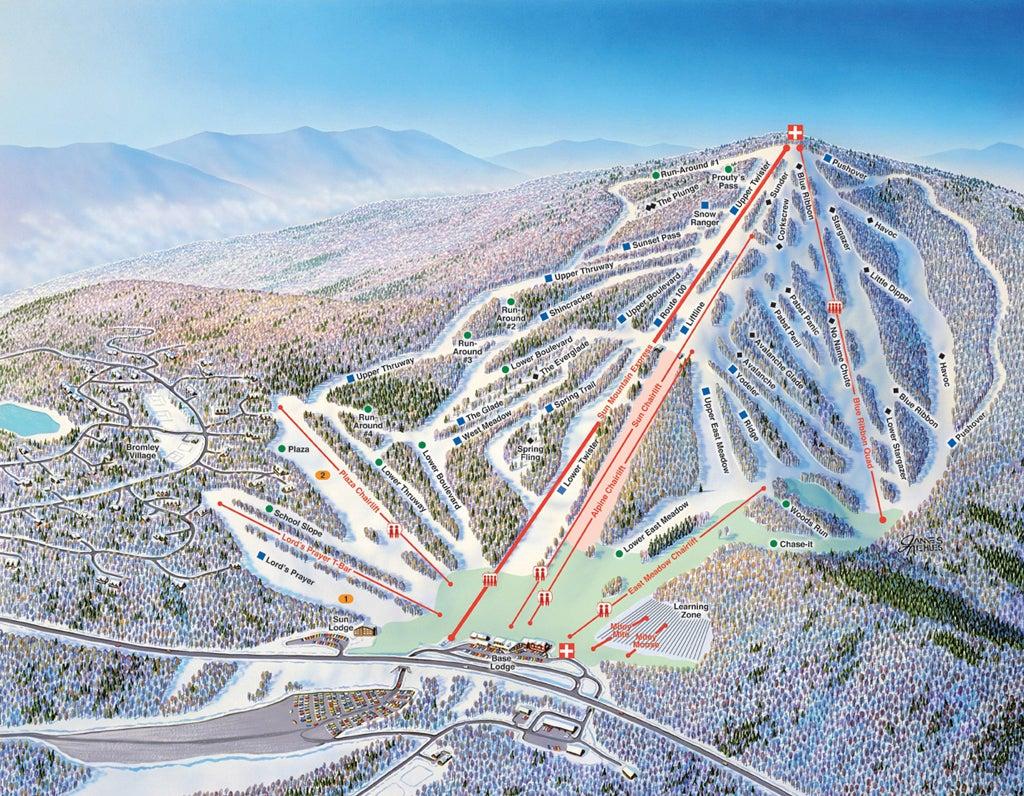 icestation zebra lines