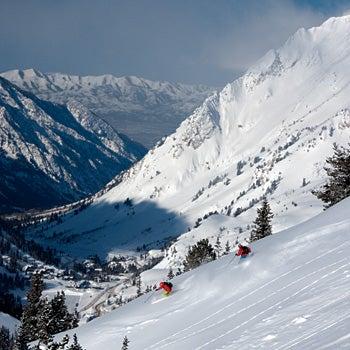 ski_he_boneshaker_125_sw_dl.jpg
