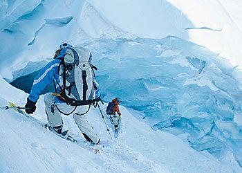 k2skis_pinnacle130_1314_m.jpg