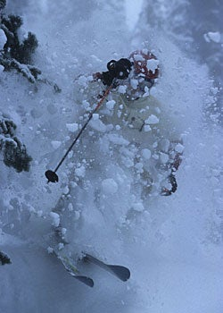 boot_at_burner_100.jpg