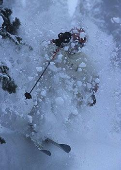 1718_ski_nordica_ENFORCER_100_promo_preview
