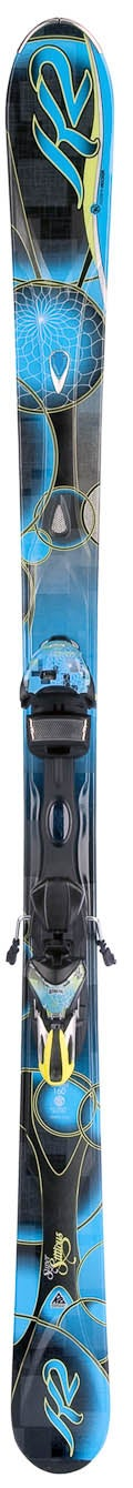 k2skis_1516_amp_charger_top.png