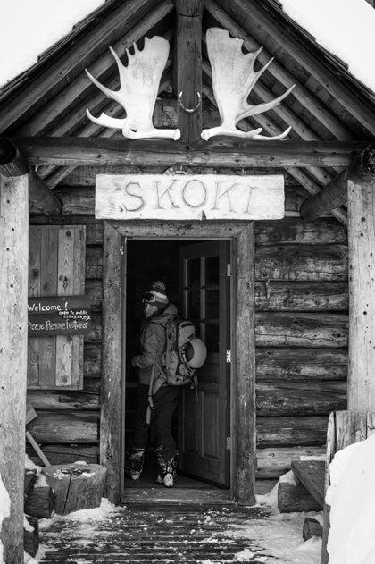 1718_ski_K2_PINNACLE_118_promo_preview