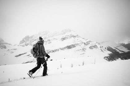 1718_Backcountryski_G3_SENDr_112_promo