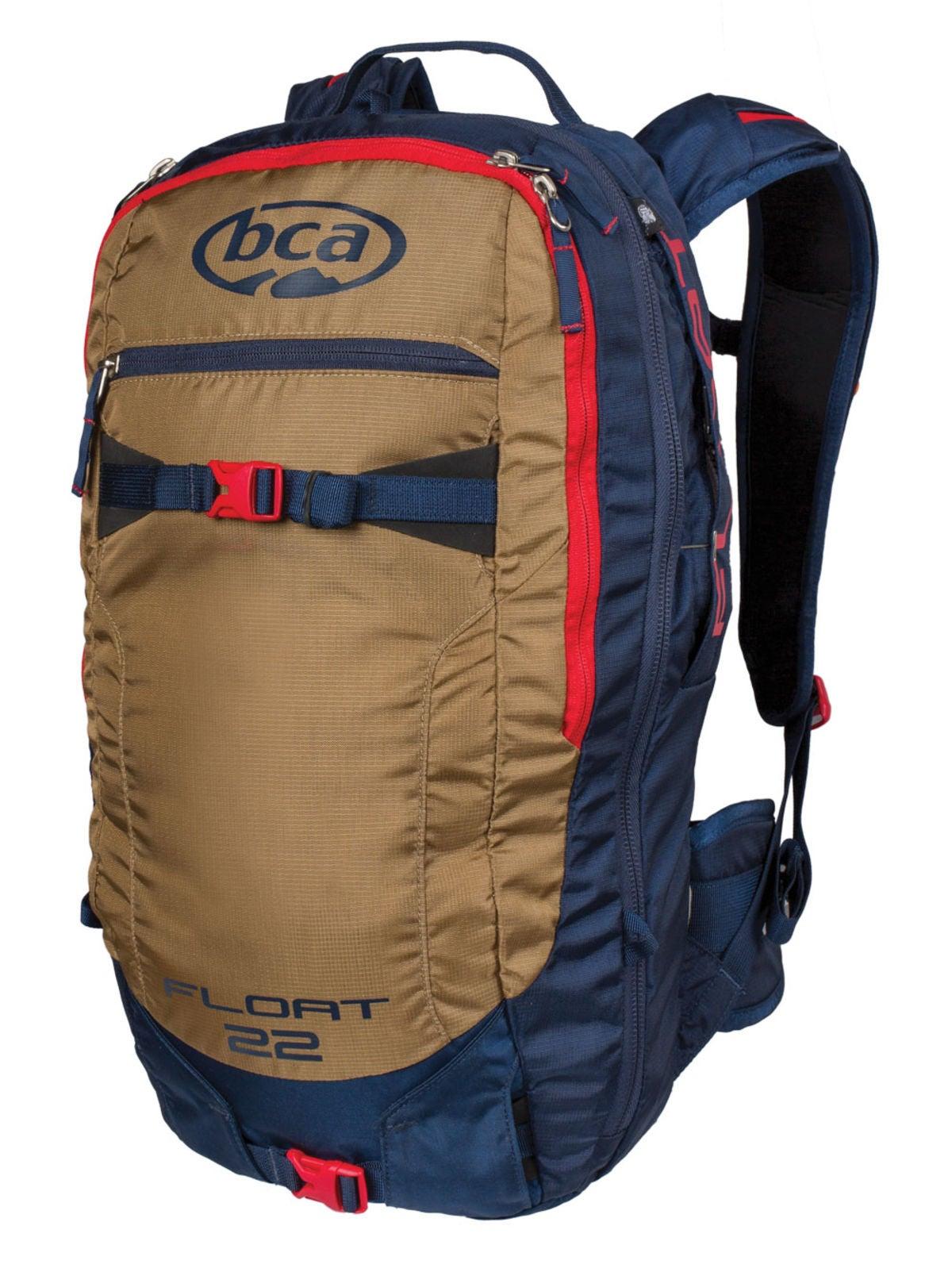 BCA Float2 Backpack