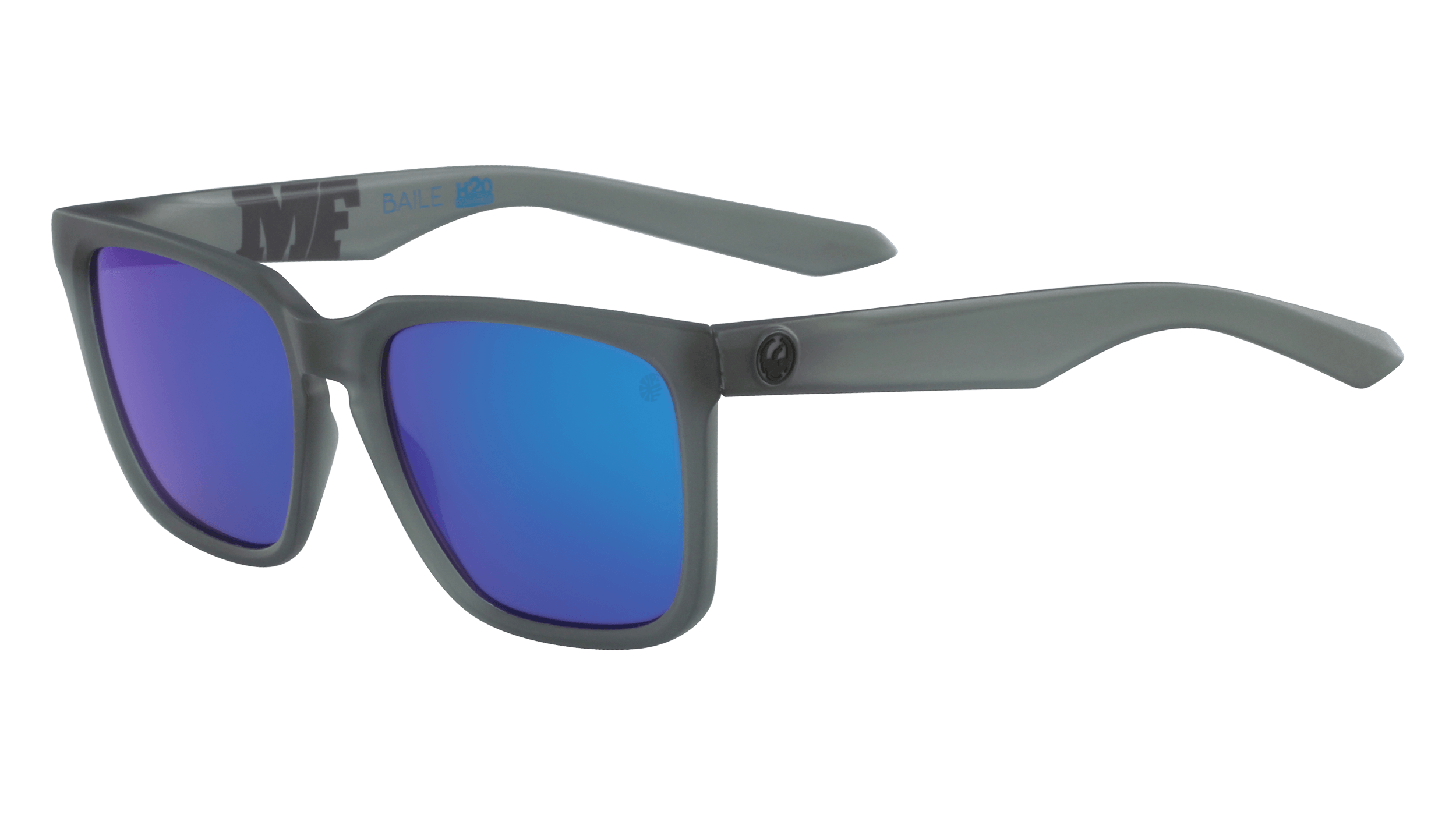 Dragon Baile H20 Sunglasses