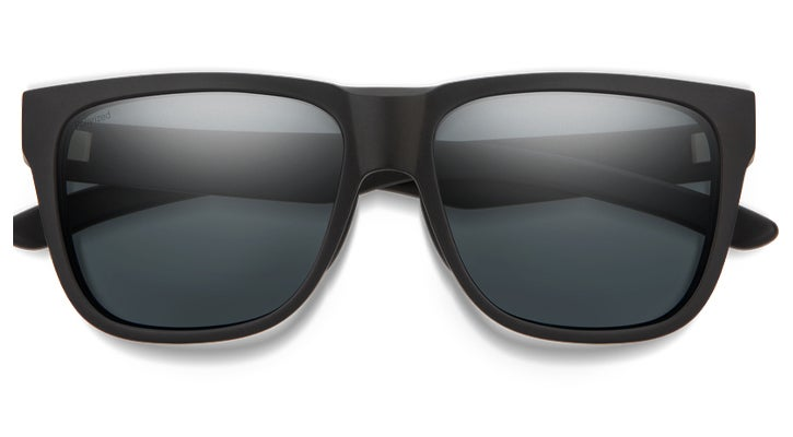 Smith Lowdown Core 2 Sunglasses