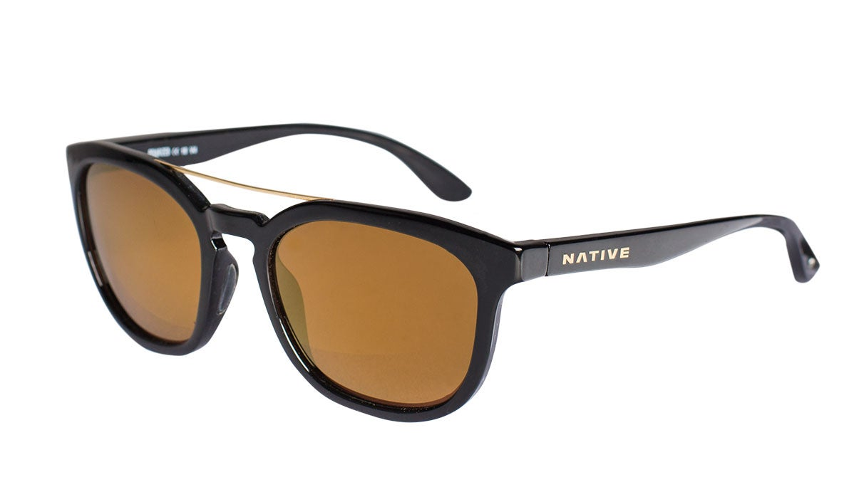 Native SixtySix Sunglasses