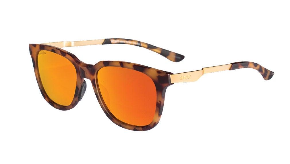 Smith Optics Roam Sunglasses