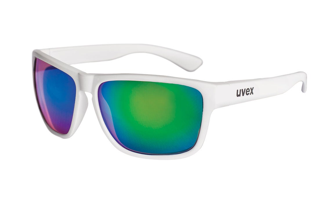 Uves Igl35 Colorvision Sunglasses