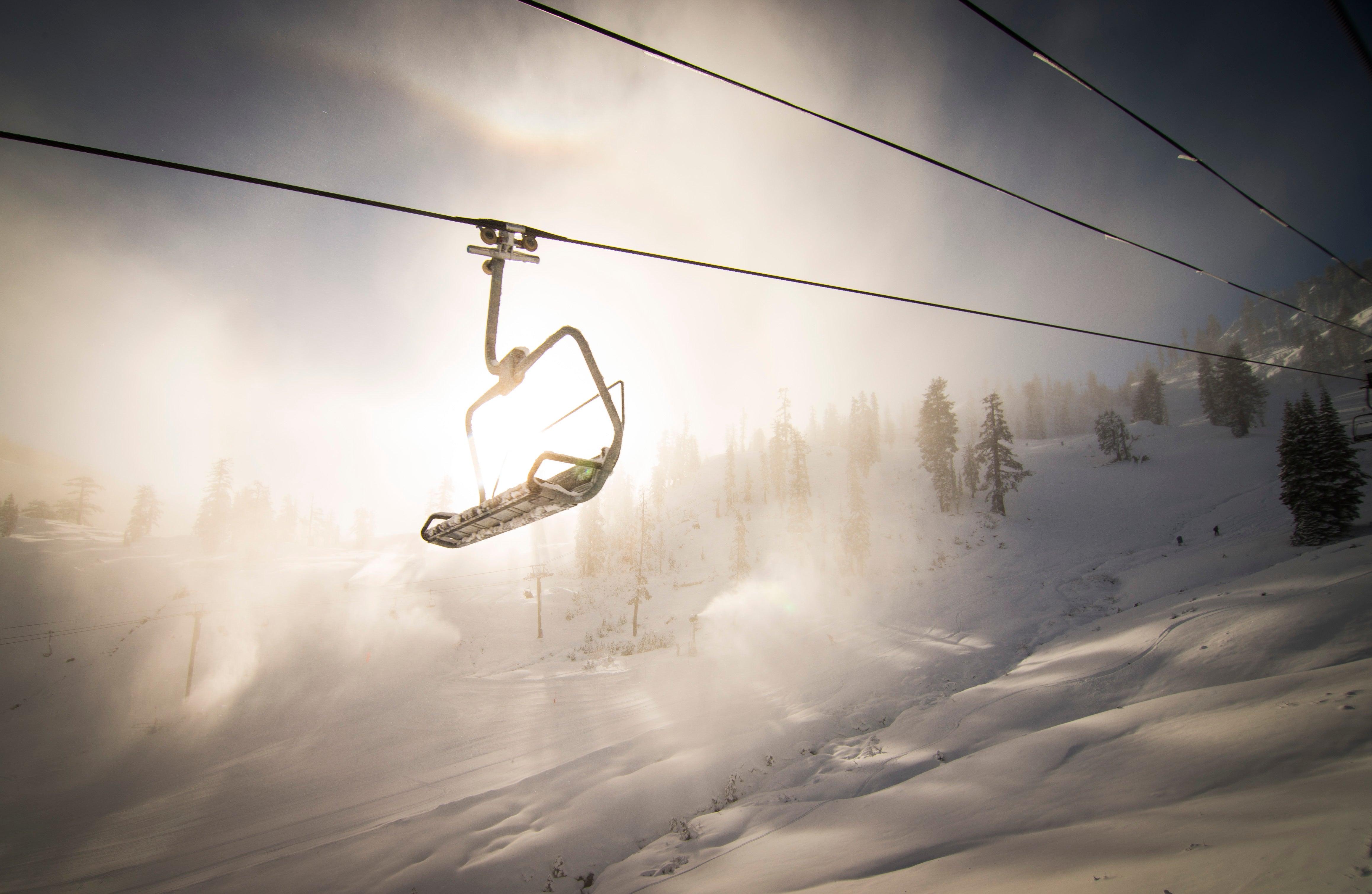 ski_mag_252x108.png