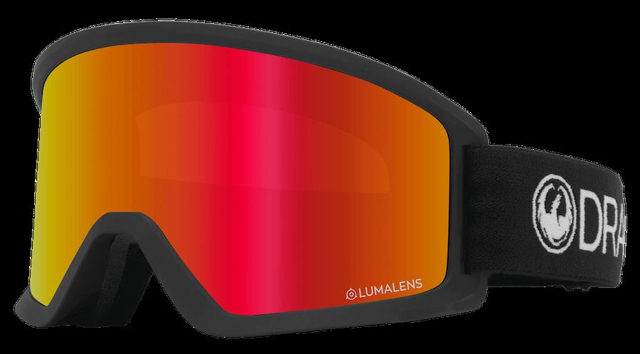 Dragon DX3 Ski Goggles