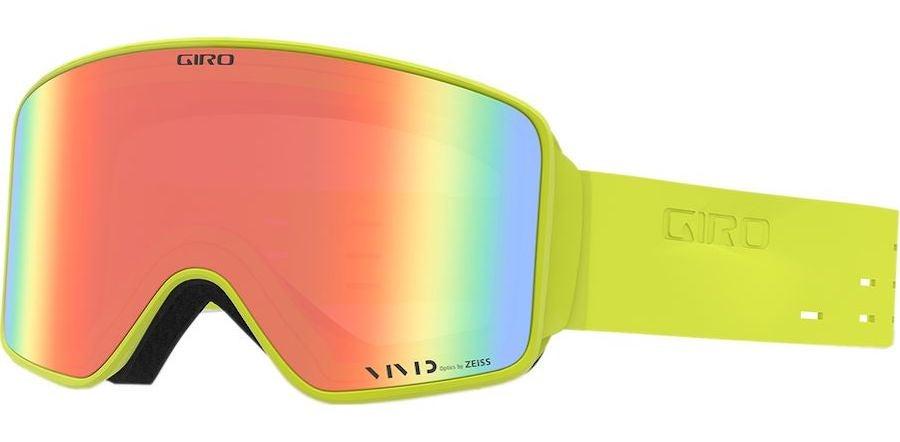 Giro Method Ski Goggles