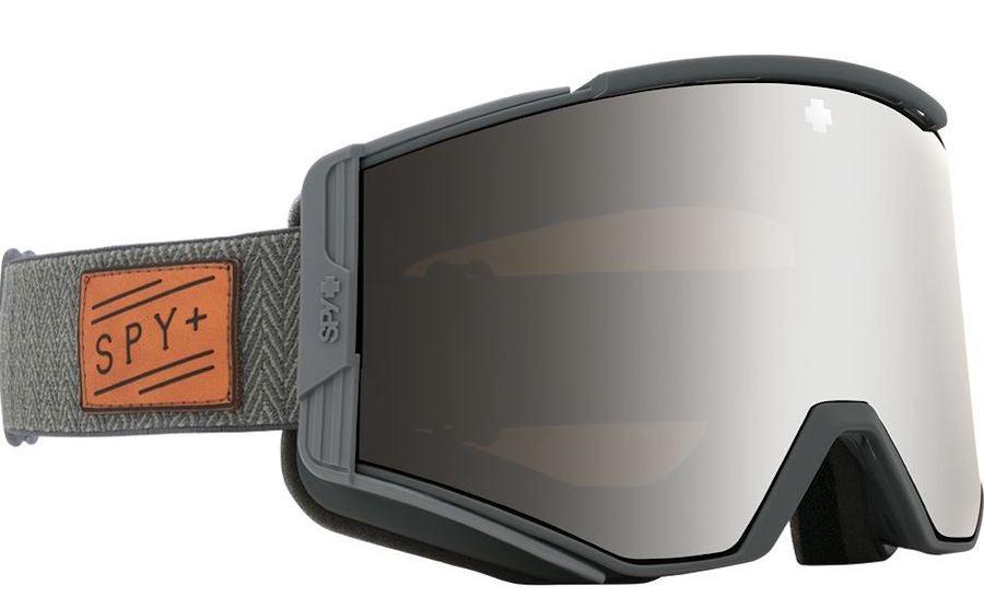 Spy Ace Ski Goggles