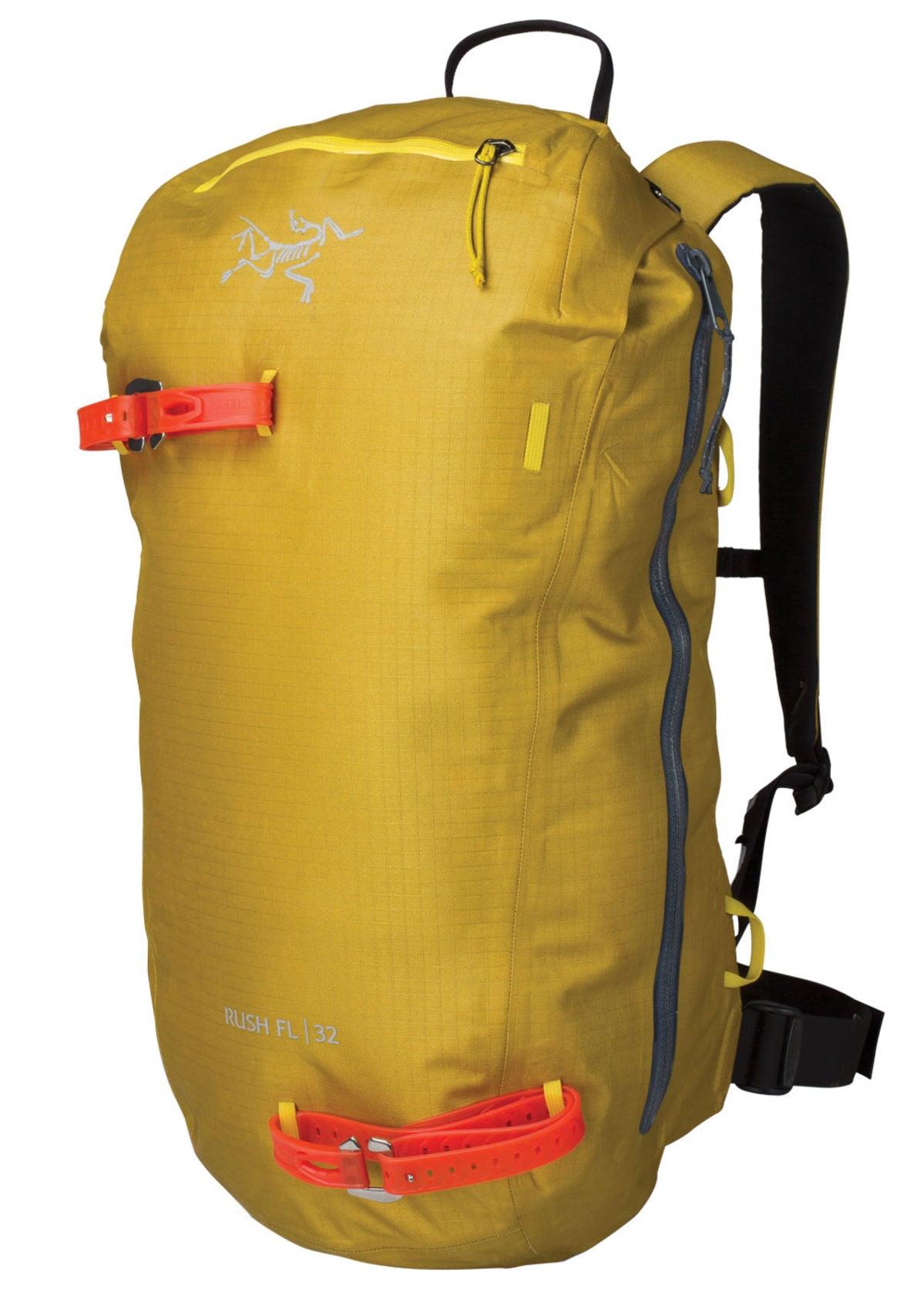 Arc'teryx Alpha SK32 Backpack