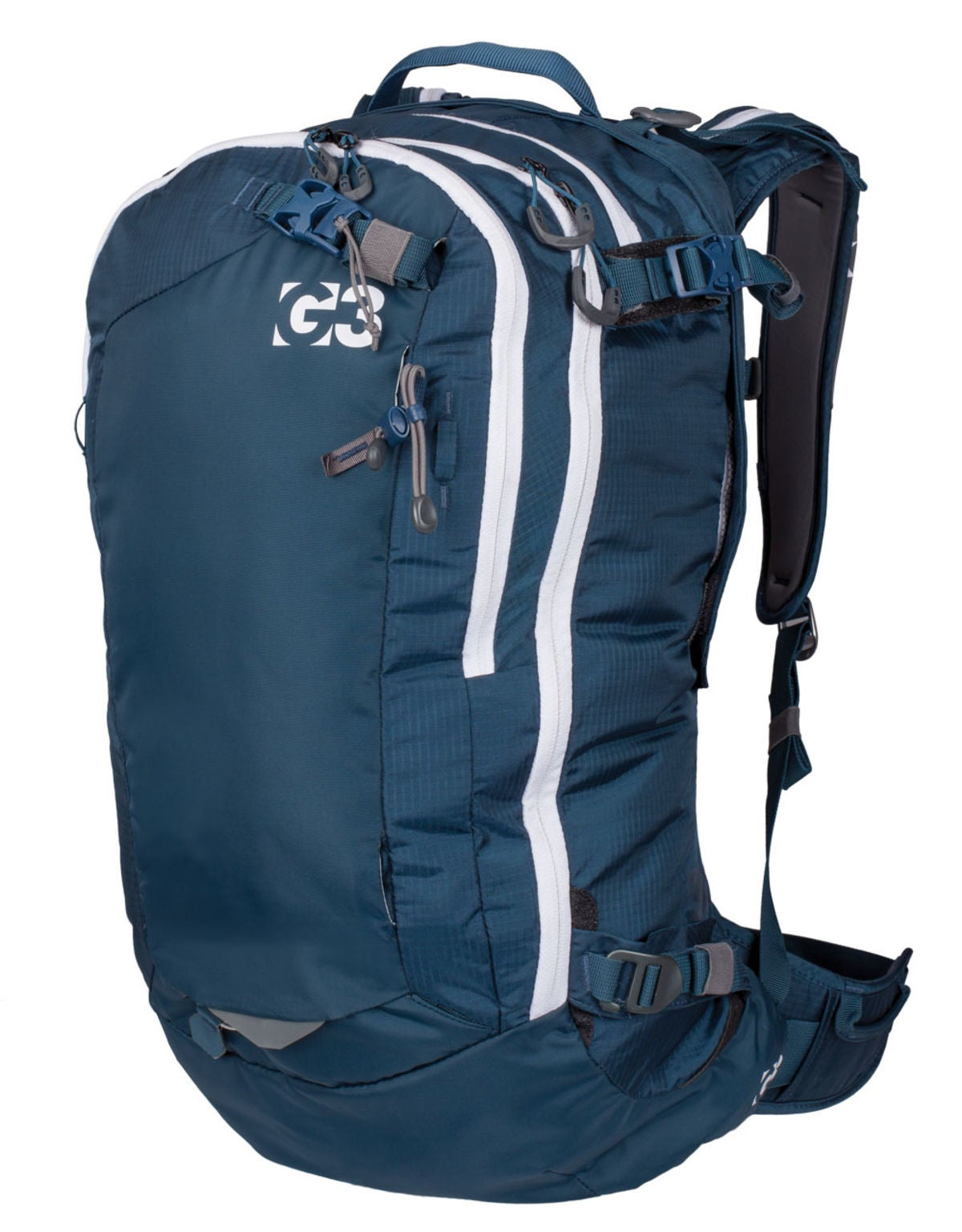 G3 Cabrio 30 Backpack