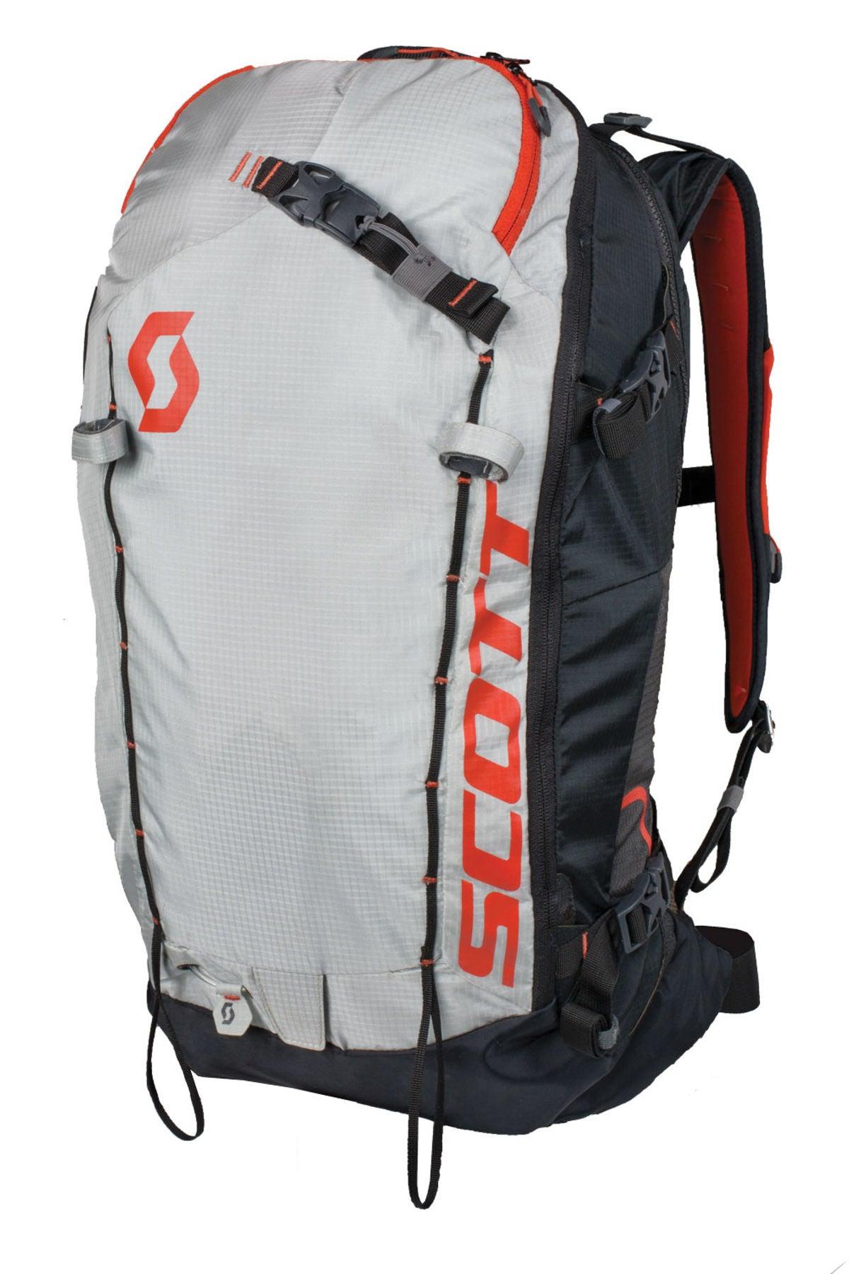 Scott Backcountry Patrol AP30 Pack