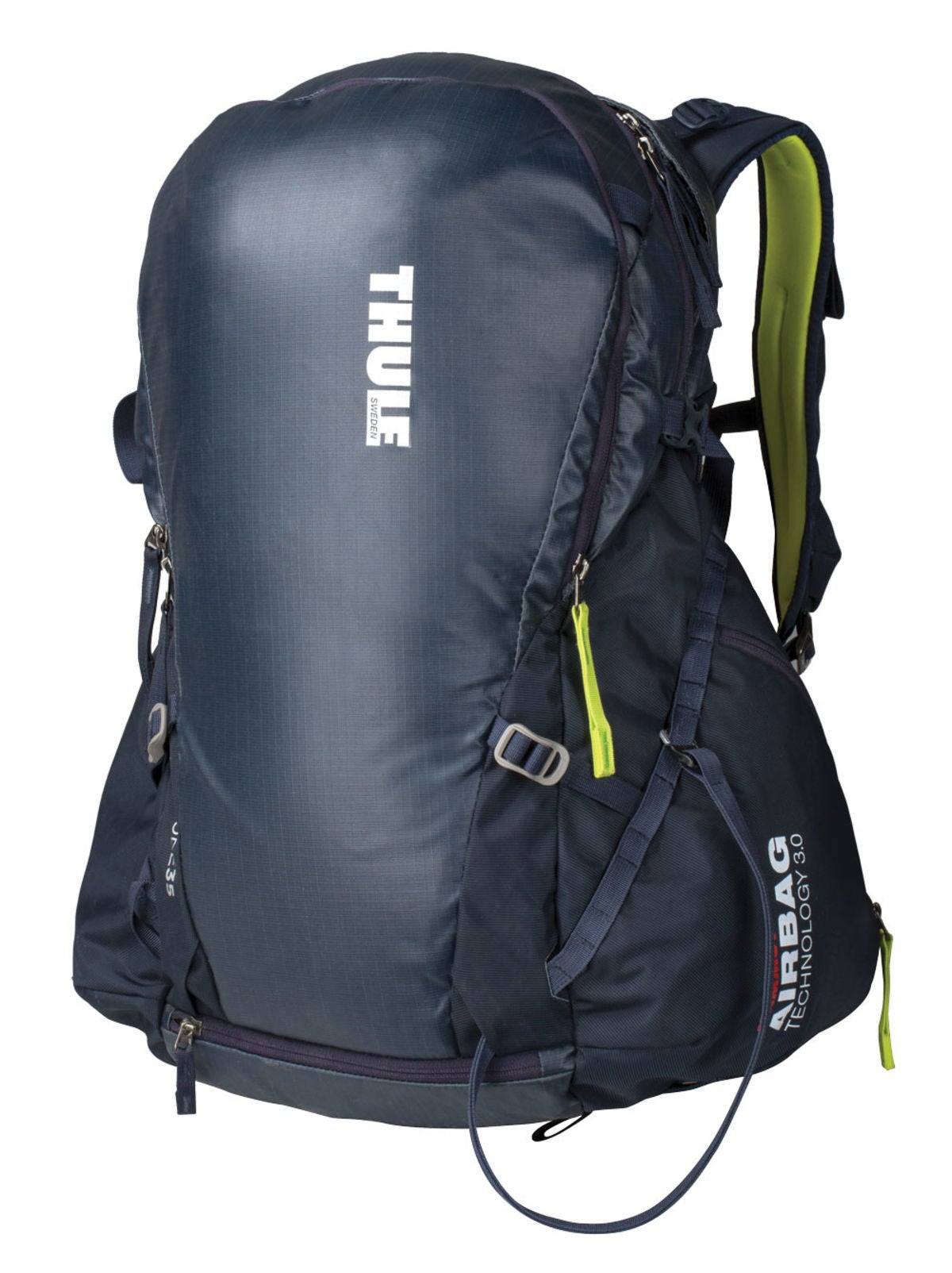 Thule Upslope 35 Backpack