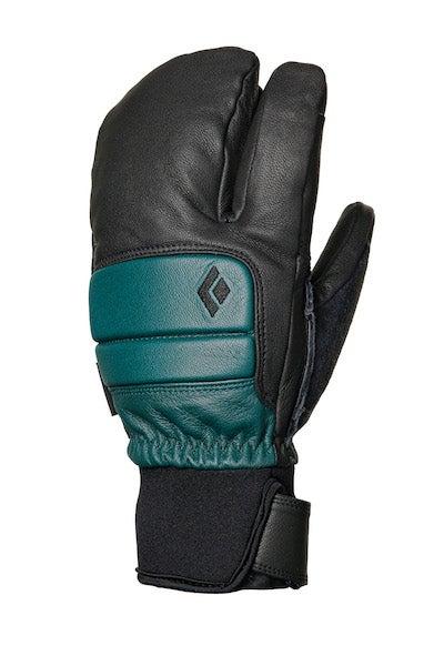 Black Diamond Spark Finger Ski Glove