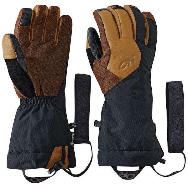 Outdoor Research Super Couloir Sensor Glove