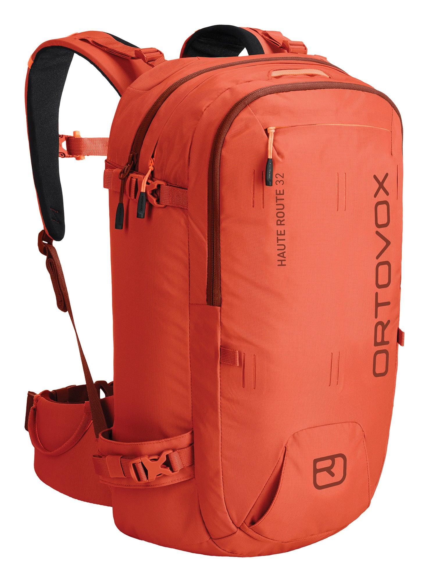 Ortovox Haute Route 32 Ski Backpack