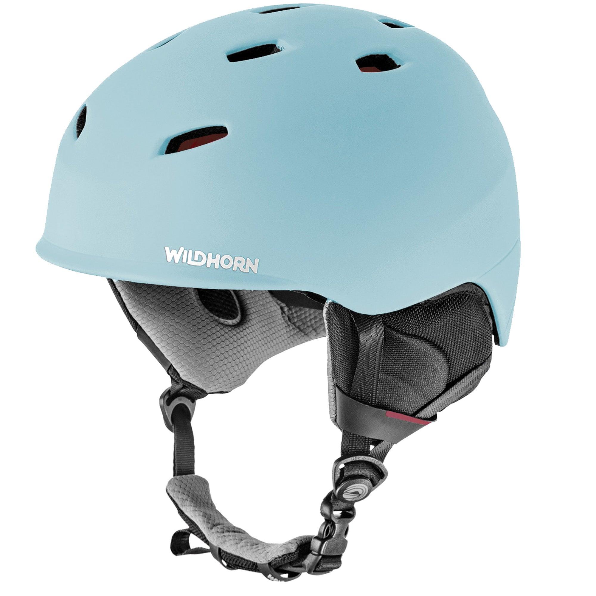 Wildhorn Drift Helmet