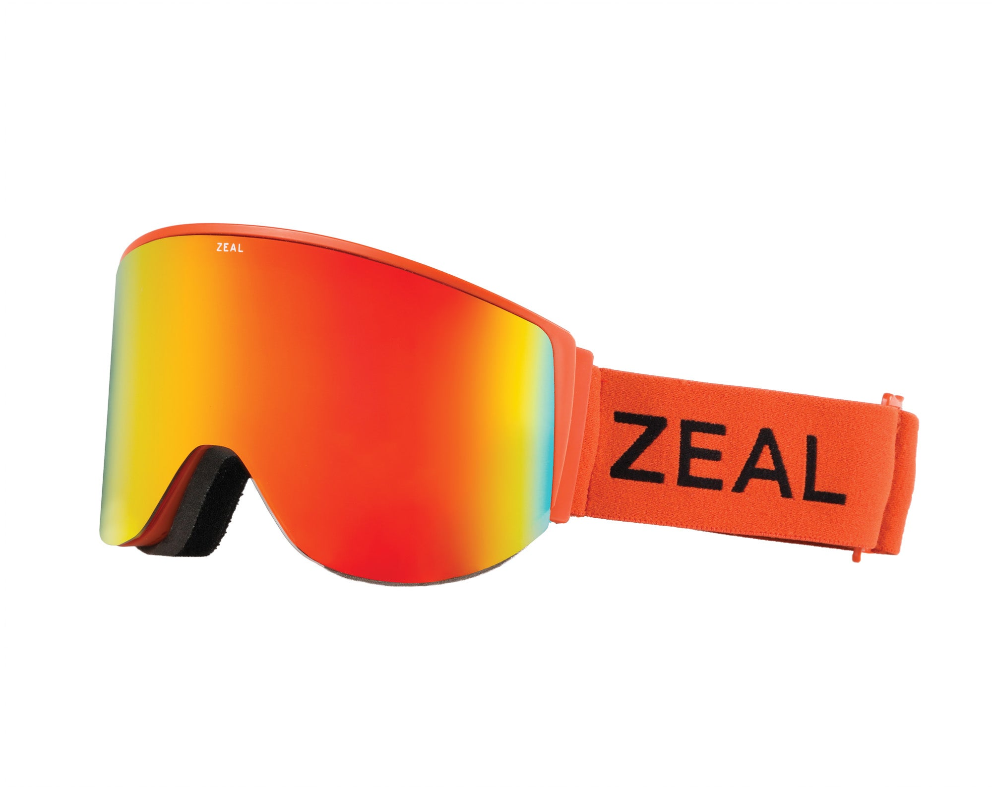 Zeal Beacon Goggle