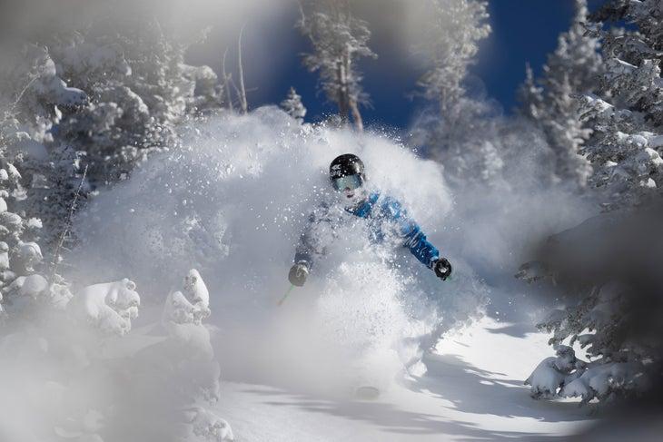 2021 Snowbird Resort Guide