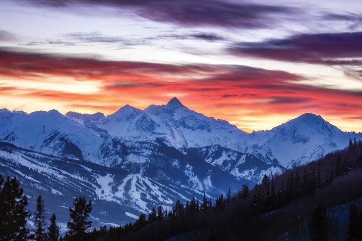2021 Resort Guide Aspen Snowmass