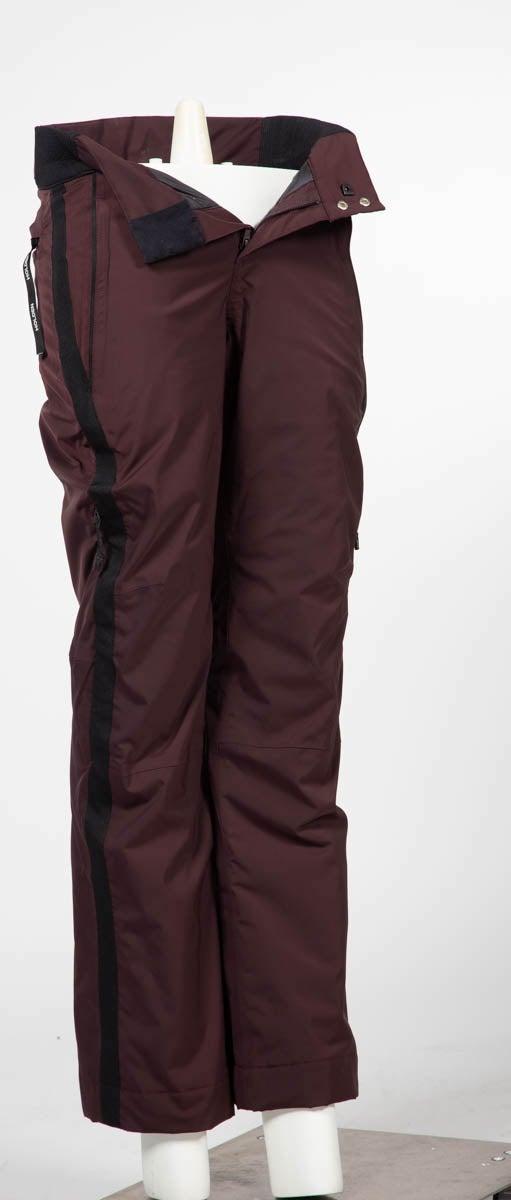 Holden Women's Shelby Ski Pant