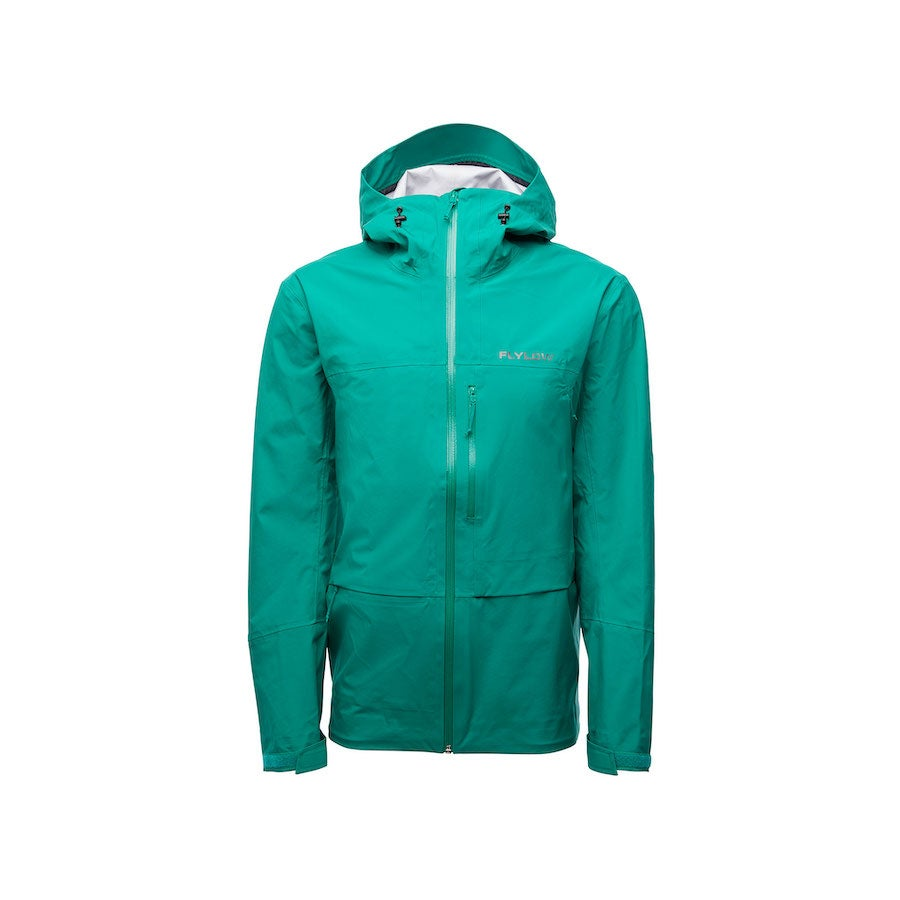 Men's Flylow Kane Ski Jacket