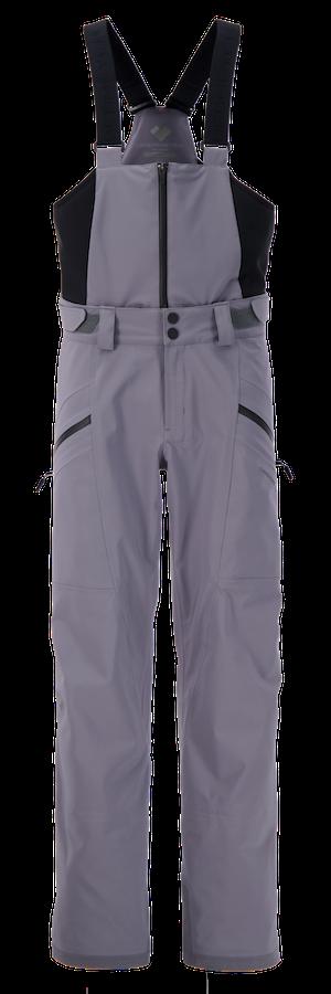 Men's Obermeyer Fairweather Bib Ski Pants