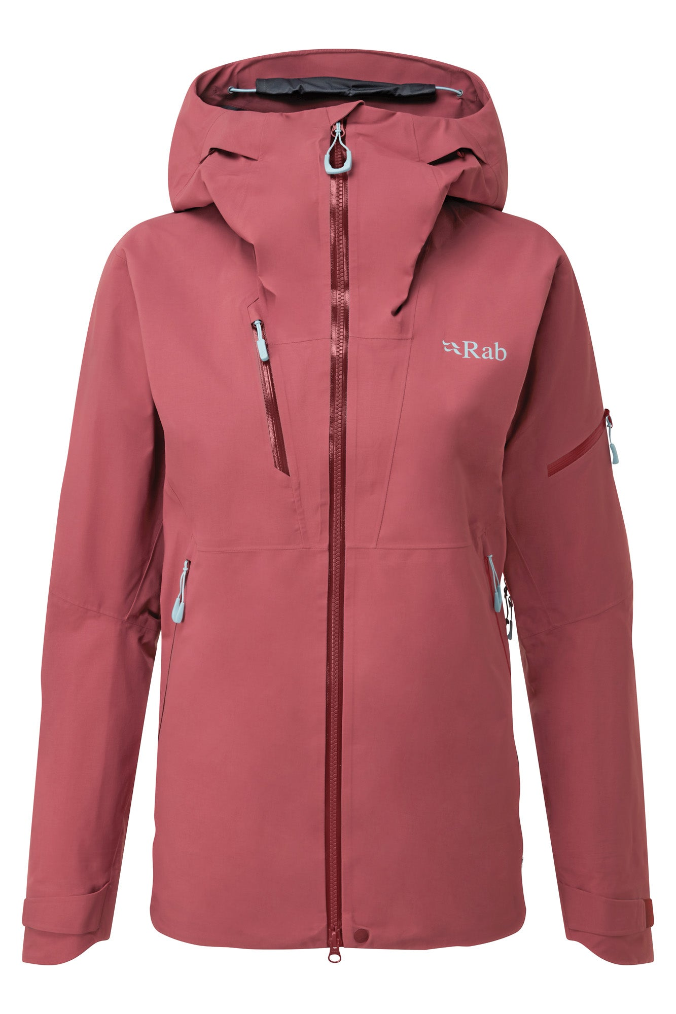 Women's Rab Khroma GTX Ski Jacket