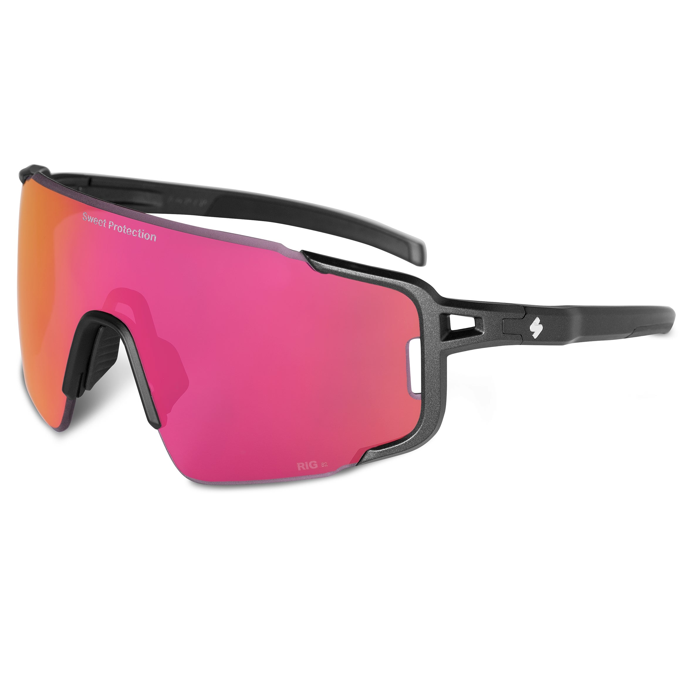 Sweet Protection Ronin Max RIG sunglasses.