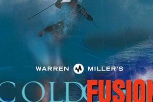 Cold Fusion (2001)