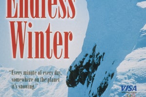 Endless Winter (1995)
