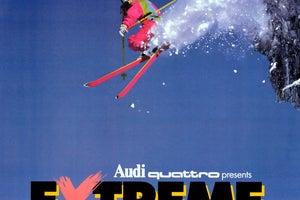 Extreme Winter (1990)