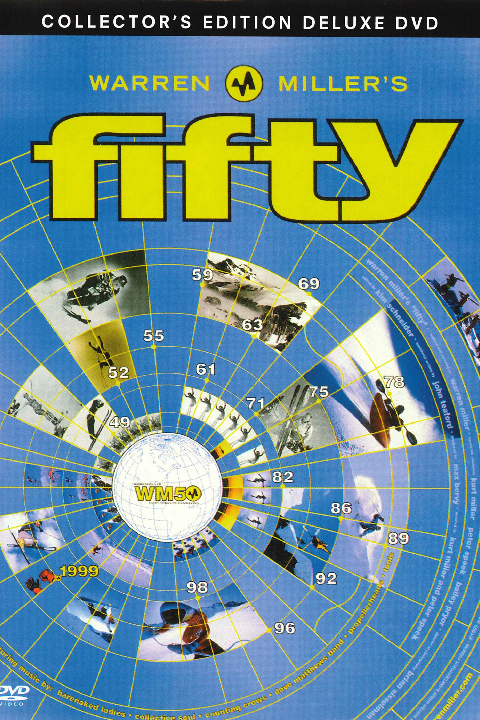 Fifty (1999)