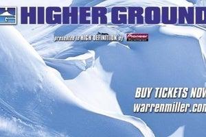 Higher Ground (2005)