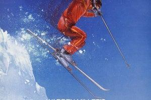 Ski Country (1984)