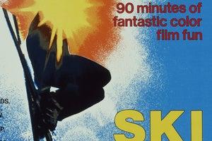 Ski in the Sun (1981)