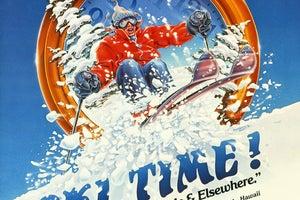 Ski Time (1983)