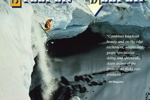 Steeper and Deeper (1992)